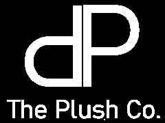ThePlushCo Logo